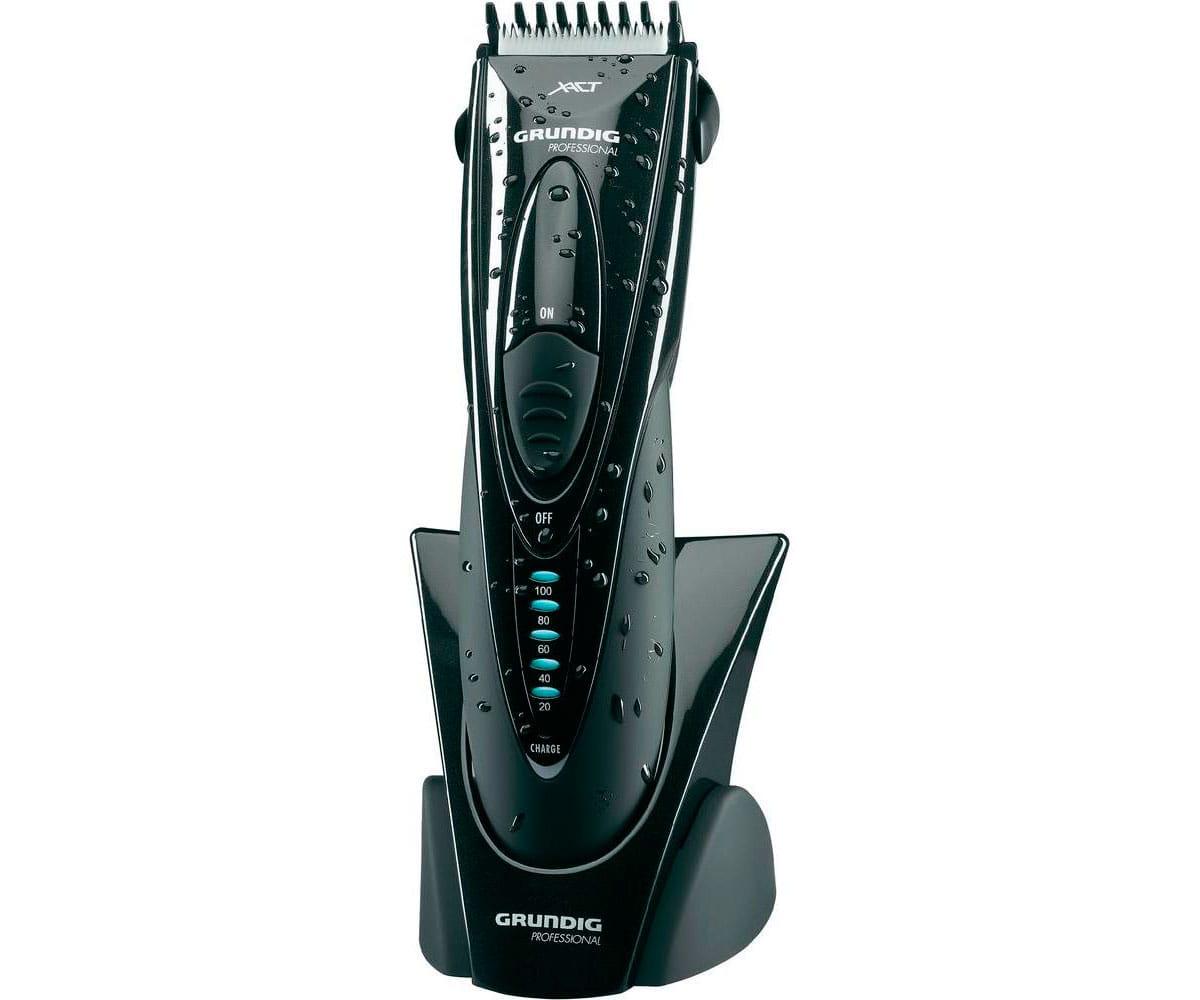 GRUNDIG MC9542  HAIR CLIPPER CORTAPELO - MC9542