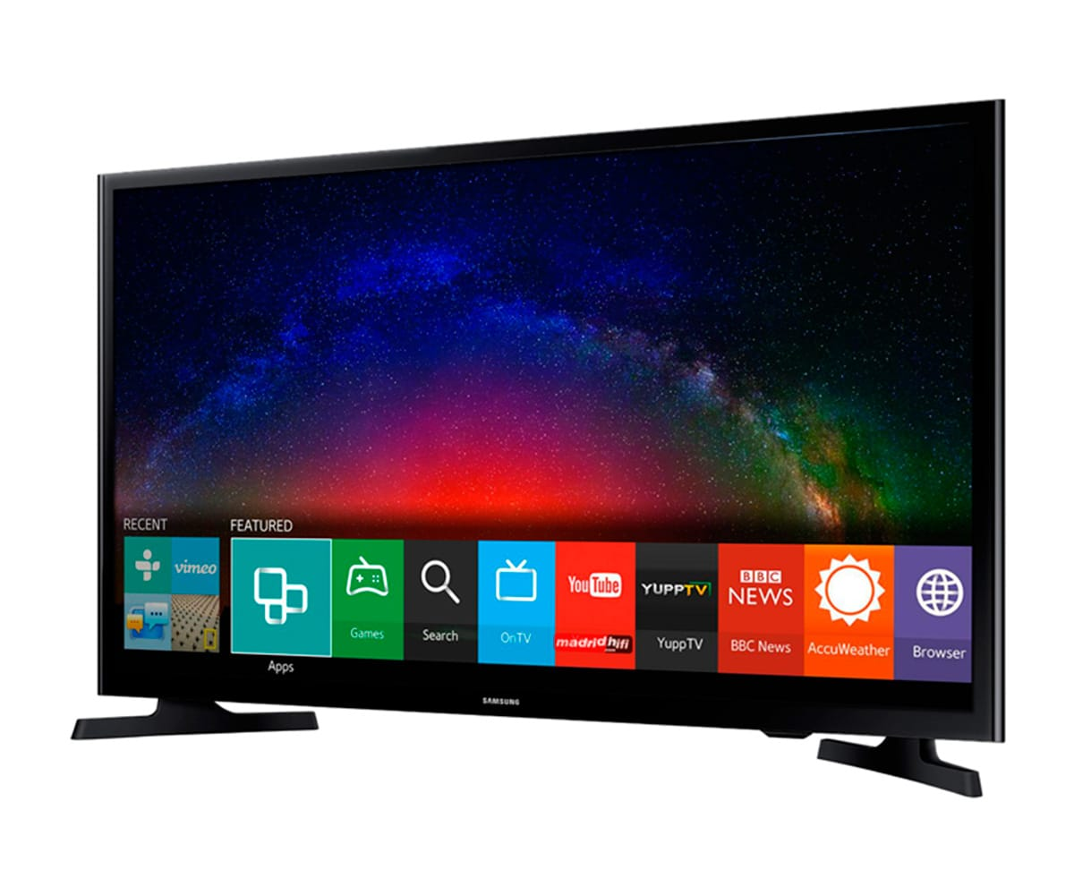 SAMSUNG UE32J5200 TELEVISOR 32'' LCD LED FULL HD