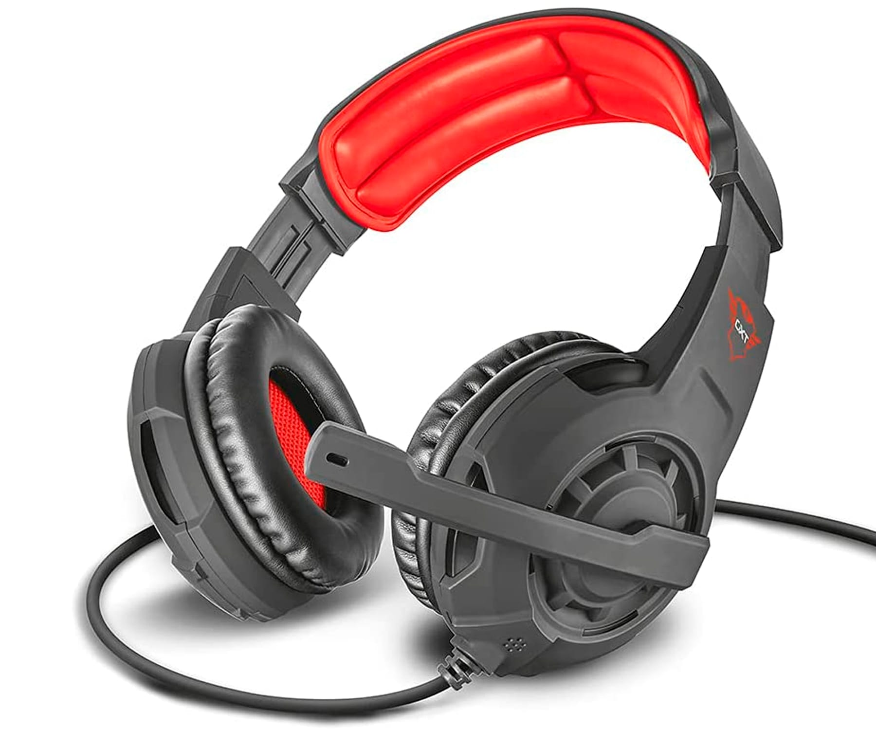 TRUST GXT 310 AURICULARES GAMING - GXT 310 GAMING