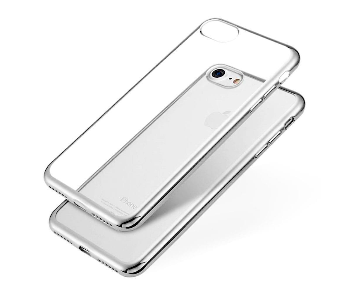carcasa borde iphone 6s