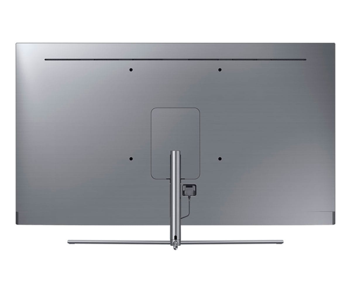 ad36fef137007 ... SAMSUNG QE55Q8FNA TELEVISOR 55   QLED UHD 4K QHDR 1500 3200Hz SMART TV  WIFI BLUETOOTH ...