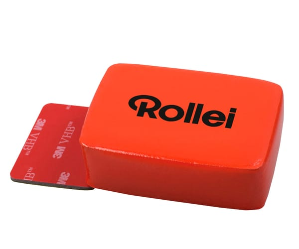 ROLLEI GP FLOAT SPONGE