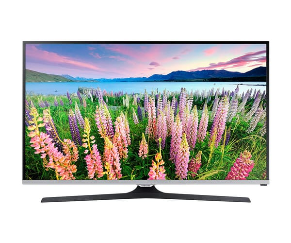 SAMSUNG UE40J5100 TELEVISOR 40'' LCD LED FULL HD