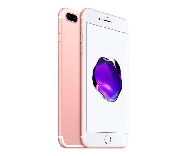 Aplicaciones de apple para conocer gente