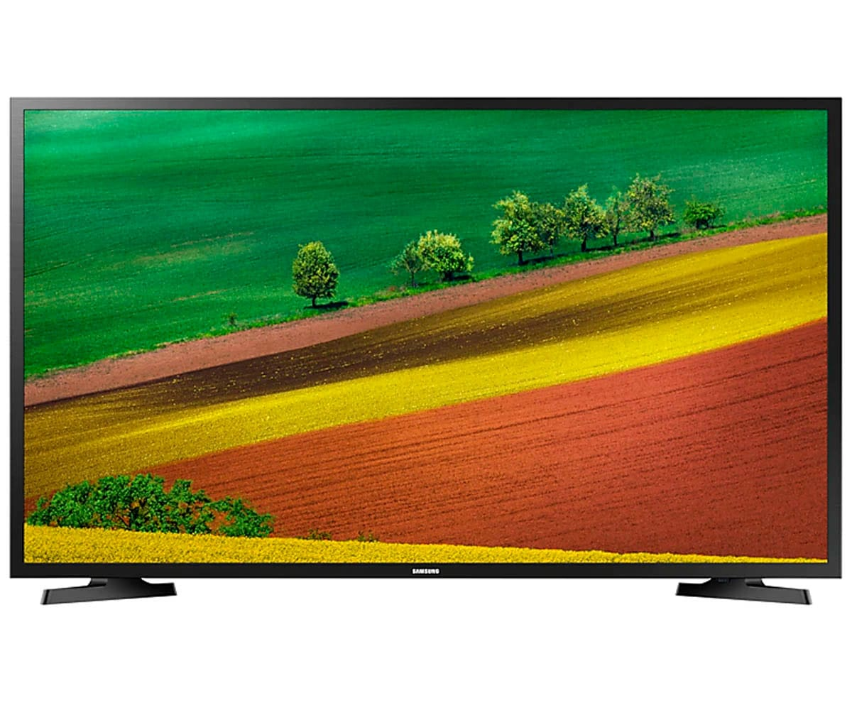 SAMSUNG UE32N4005AWXXC TELEVISOR 32 LCD LED HD READY HDR HDMI Y USB REPRODUCTOR MULTIMEDIA