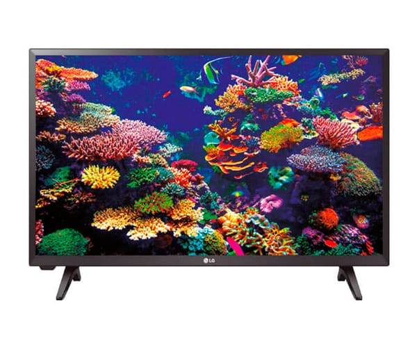 LG 28TK430V TELEVISOR 28'' LCD LED HD READY HDMI USB REPRODUCTOR MULTIMEDIA