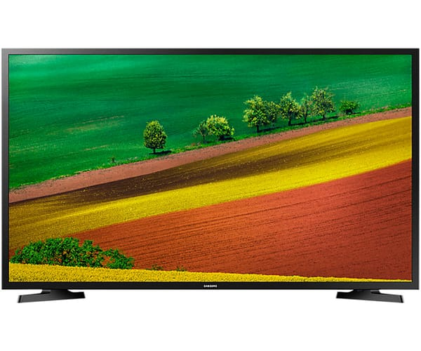 SAMSUNG UE32N4002 TELEVISOR 32'' LCD LED HD READY 100Hz HDMI Y USB REPRODUCTOR MULTIMEDIA